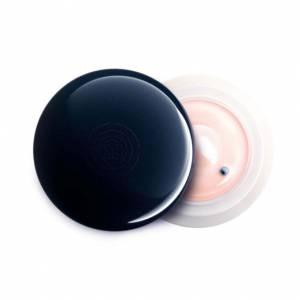 کرم روشن کننده ، فرم دهنده و ضد چروک اترنال دنیل ژوانس